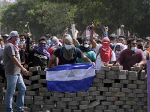 foto de www.elnuevodiario.com.ni