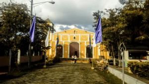 ometepe vx1s nicaragua png