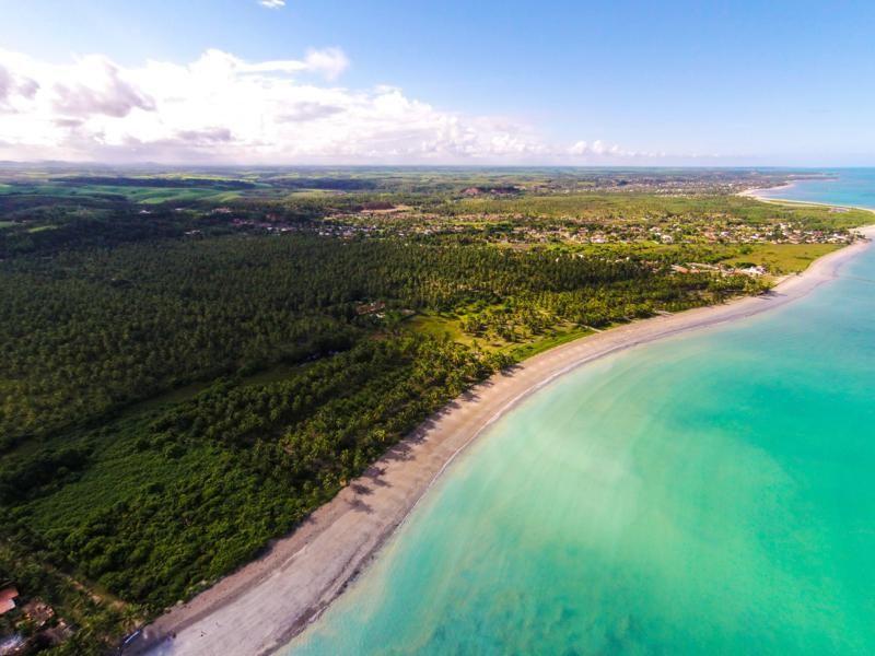Burgalhau-1_Playas-de-Alagoas_Playas-de-Brasil_Playea playea.es