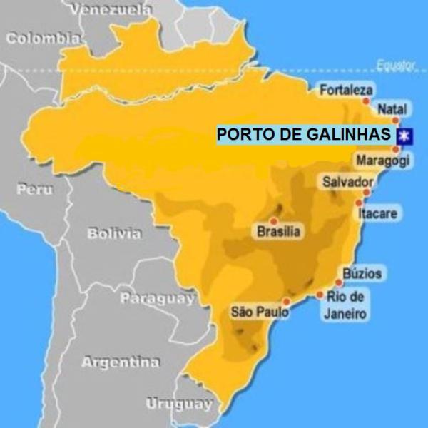 mapa-porto-galinhas-vx1s