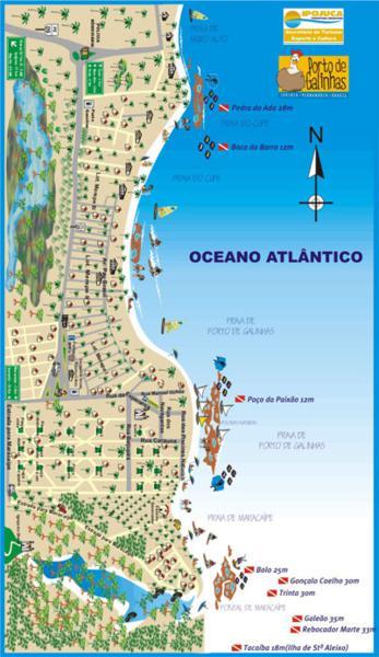 mapa-porto-galinhas-vx1s2