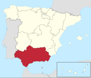 mapa-andalucia.vx1s