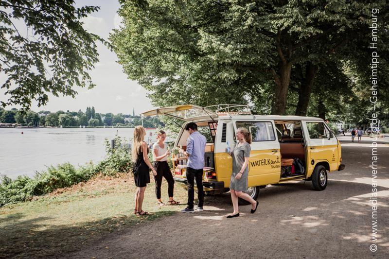 Businessgemischt www.mediaserver.hamburg.de Geheimtipp Hamburg viajando por un sueño