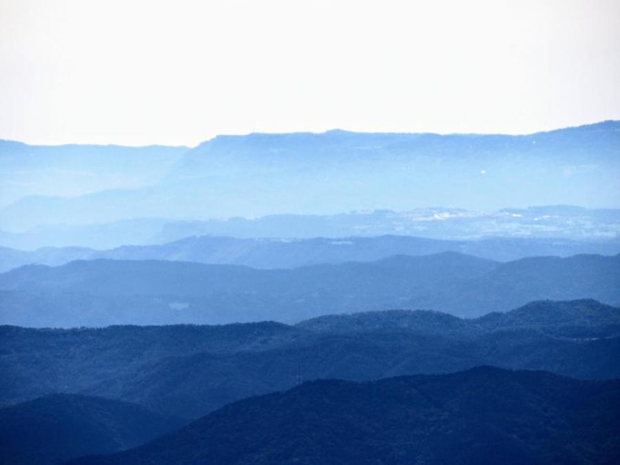 vx1s vall de nuria pirineos