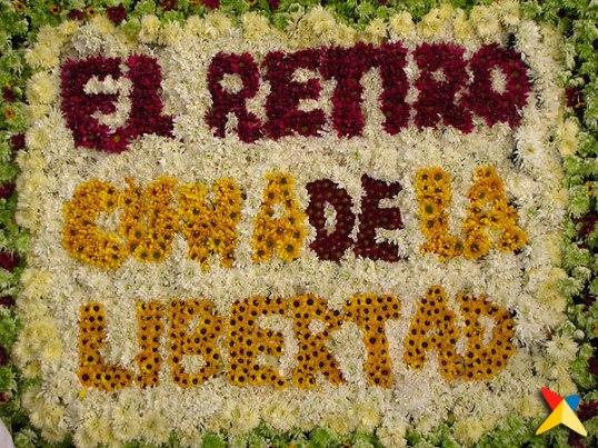 Gran Feria de Antioquia