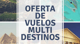vuelos multidestino ofertas de vuelos multi destinos (1)