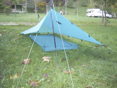 gr74_siltoldo_camping3