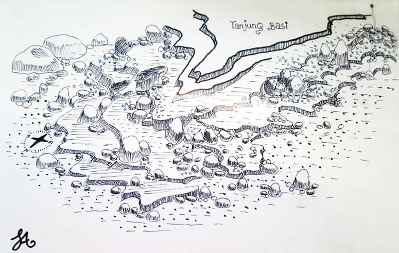 buceo islas-perhentian-6
