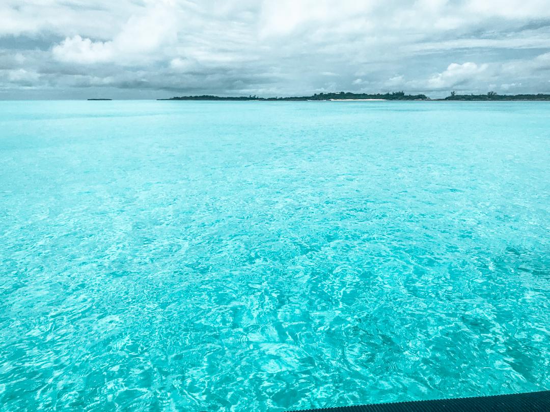 Qué Hacer En Bahamas En 4 Días Itinerario Costos Y Tips Viajardea2