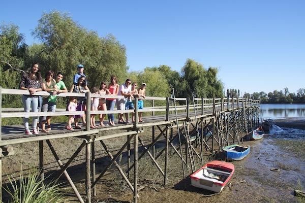 rio tejo 11