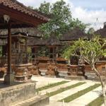 Wayan-Junaedi-ubud