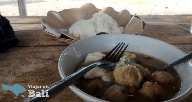 bakso-comida-indonesia