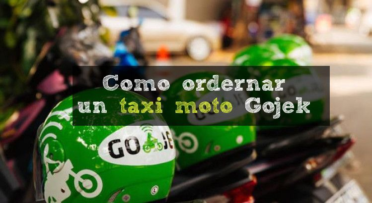 Taxi-Scooter-Gojek-Bali-Viajar-En-Bali-11