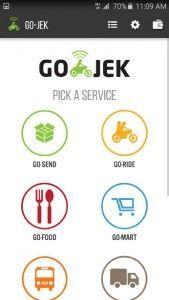 Taxi-Scooter-Gojek-Bali-Viajar-En-Bali-2