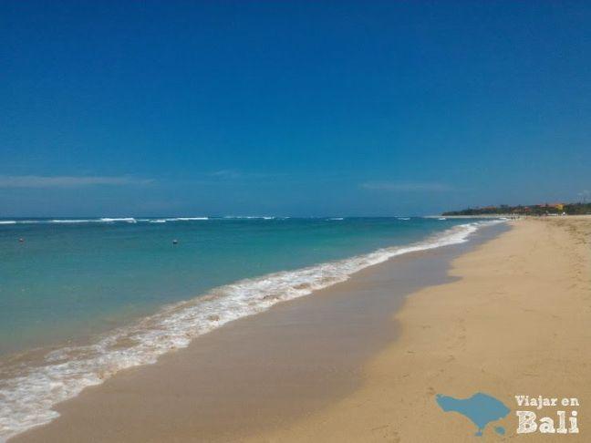 la-playa-de-nusa-dua-Bali