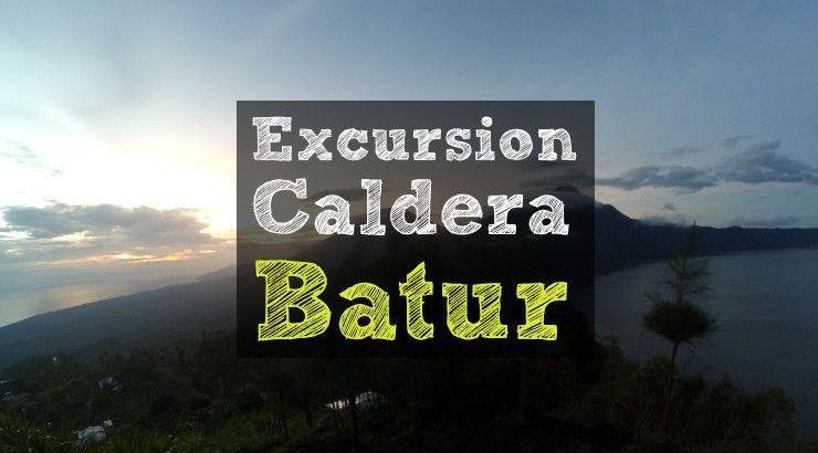 excursion-tour-caldera-batur-bali