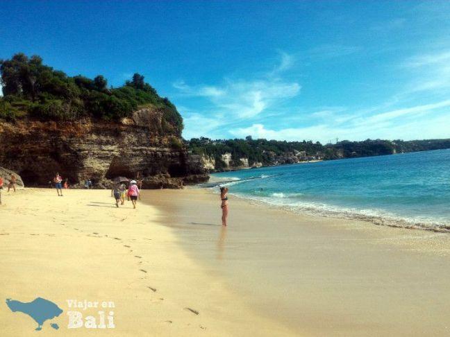 playa-dreamland-Bali