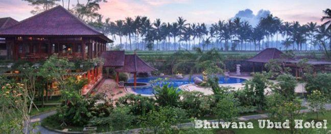 bhuwana-ubud-hotel-1