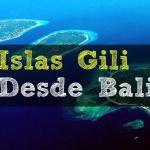 Fastboat la mejor manera de ir a Gili Trawangan, Gili Meno y Gili Air