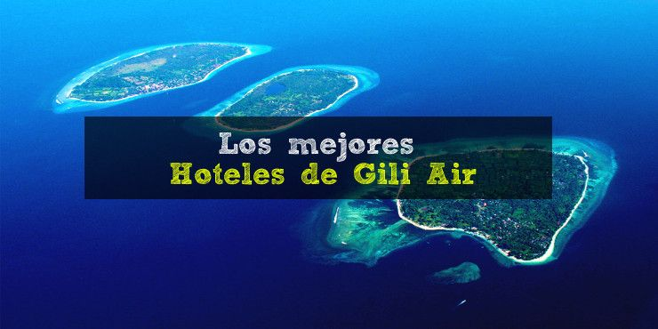 mejores-hoteles-gili-air