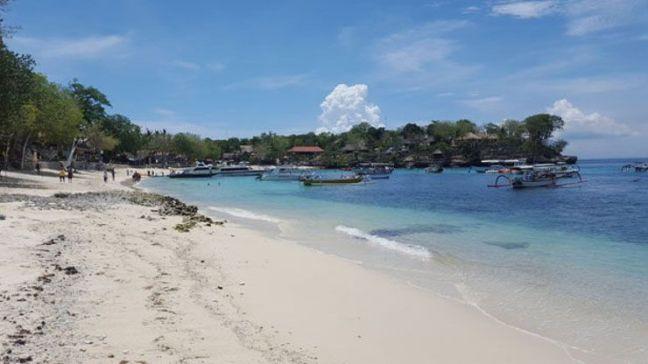 Nusa-Lembongan-Bali-Blog-Bali-26