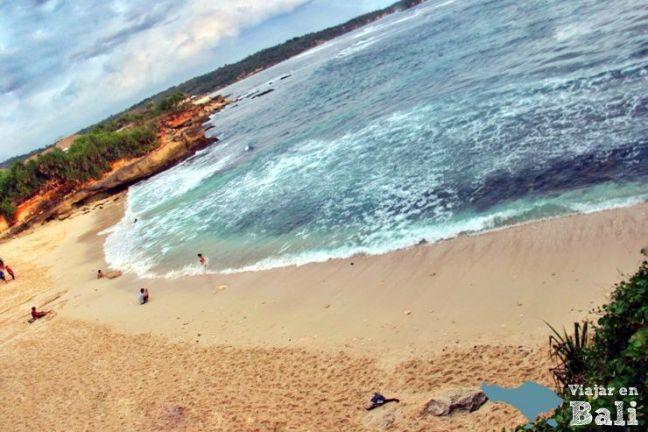 playa-dreambeach-nusa-lembongan-bali