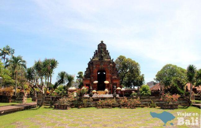 templo-kertha-gosa-klungkung