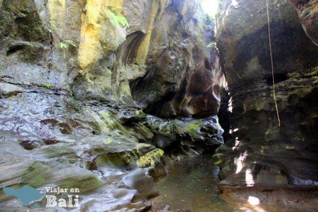 trekking-hidden-canyon-sukawati-bali-4