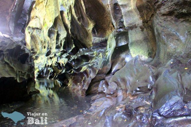 trekking-hidden-canyon-sukawati-bali