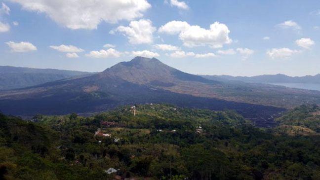 volcan-batur-desayuno-excursion-bicicleta-aldeas-bali-kintamani-ubud
