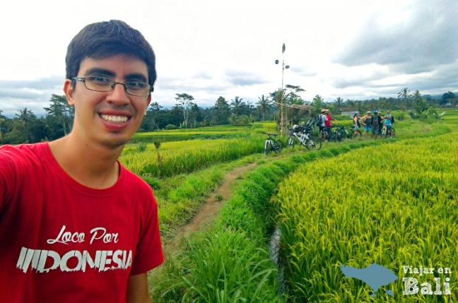 recomendacion-excursion-bicicleta-aldeas-bali-kintamani-ubud