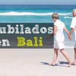 Jubilarse en Bali, es posible