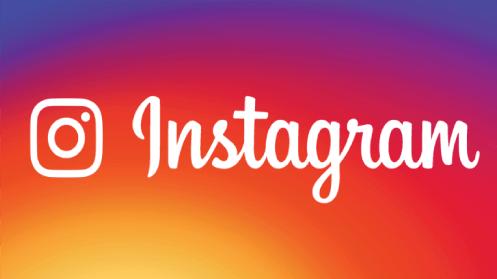 Fotos de Bali en Instagram