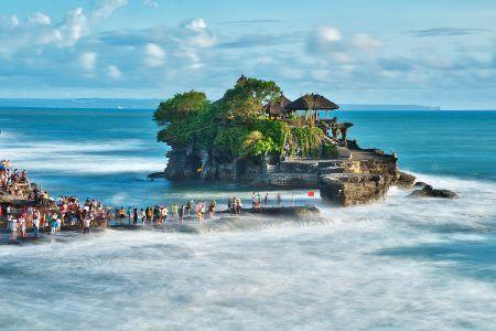 Paquete Viaje Bali 14 dias