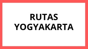 Guia espanol Yogyakarta