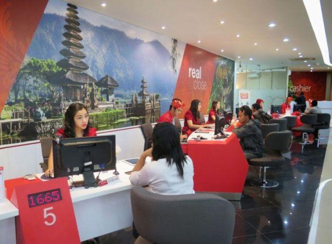 donde comprar simcard telkomsel en Bali