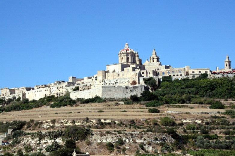 Malta 01
