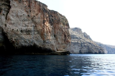 Malta 17