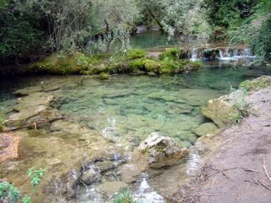 Cuenca 15