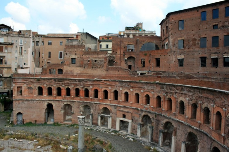 Roma 19