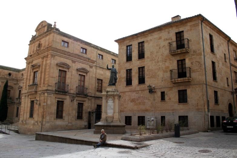 Salamanca 05