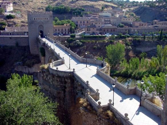 Toledo 15