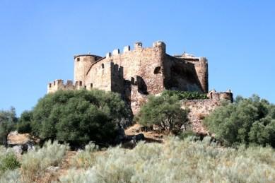 Castillo de la Encomienda 02