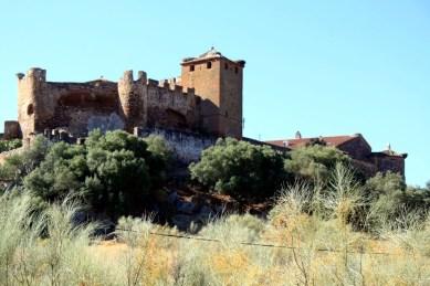Castillo de la Encomienda 06