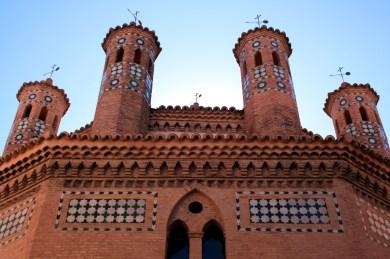 Teruel 07