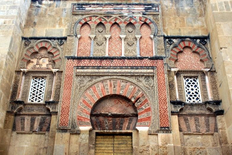 Mezquita de Córdoba 10