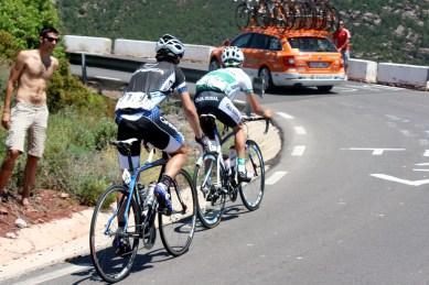 Ciclismo 04