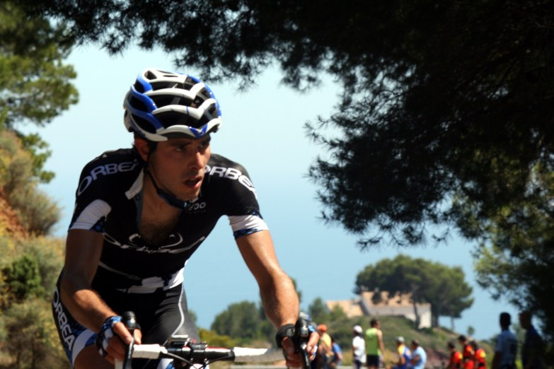 Ciclismo 12