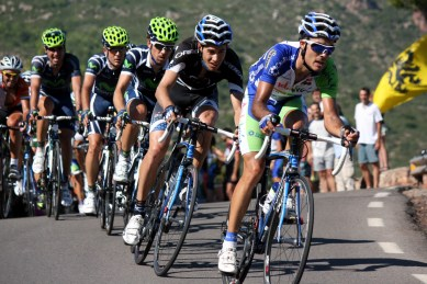 Ciclismo 22
