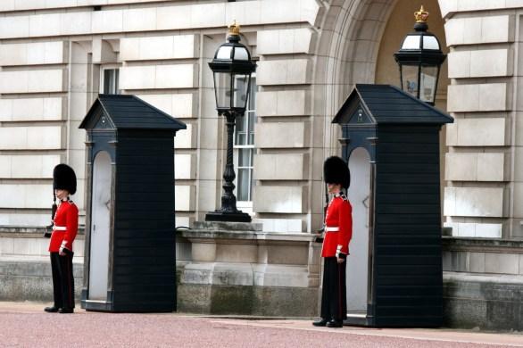 Londres tipico 05
